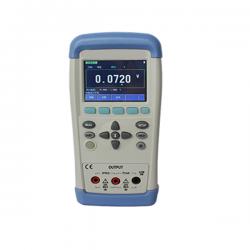temperature-calibrator-meter_at720