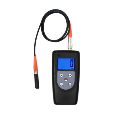 Separate Type Thickness Meter(High Accuracy,Micro Coating)