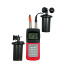 anemometer-with-d298velocity-probe-directional-probe