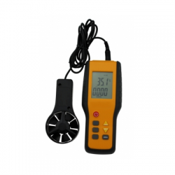 cfm-cmm-thermo-anemometers-air-flow-temperature-display