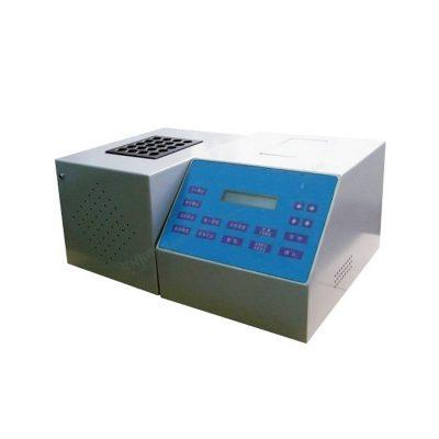 cod-ammonia-nitrogen-analyzer-w-high-temperature-accuracy