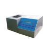 COD-Ammonia Nitrogen Analyzer with High Optical Stability