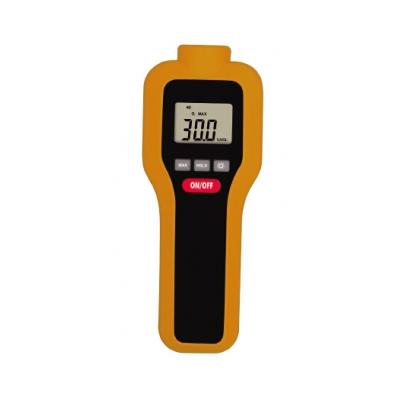carbon-monoxid-gas-detector-beep-sound-auto-zero
