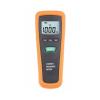 carbon-monoxide-gas-detector-10-sets-memory-recorder