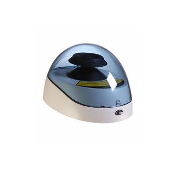 centrifuge-with-high-speed-rotation-less-noise