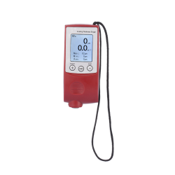 coating-thickness-gauge-magnetic-induction-eddy-current