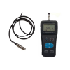coating-thickness-gauge-w-2-work-pattern-statistic-data