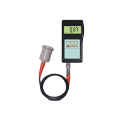 Coating Thickness Gauge w Large Range (2 Measurement Mode)