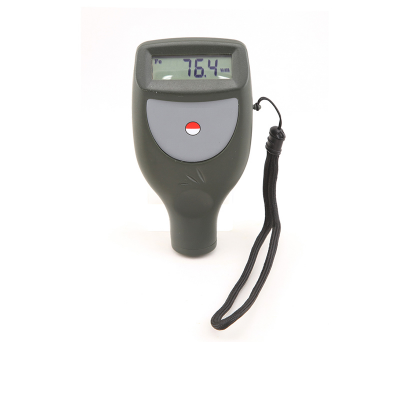 coating-thickness-gauge-with-2-modes-buzz-reminder
