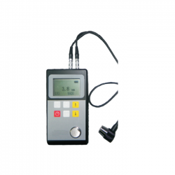 coating-thickness-gauge-with-coupling-low-battery-status