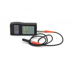 coating-thickness-gauge-with-easy-operation-portable