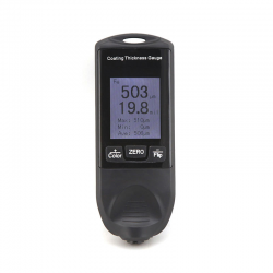 coating-thickness-gauge-with-elegant-design-portable