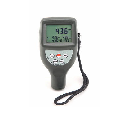 coating-thickness-gauge-with-f-n-probs-non-magnetic