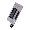 coating-thickness-gauge-with-nonmagnetic-cover-light-wt