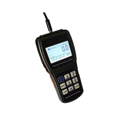 coating-thickness-gauge-with-unique-algorithm-wireless