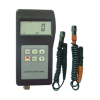 coating-thickness-meter-w-buzz-reminder-f-type-nf-type