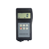 coating-thickness-meter-w-manual-or-automatic-shut-down