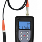 Coating Thickness Meter with Data Memory (F Type, NF Type)