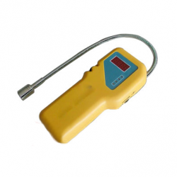 Combustible Gas Detector (Catalytic Combustion Type)