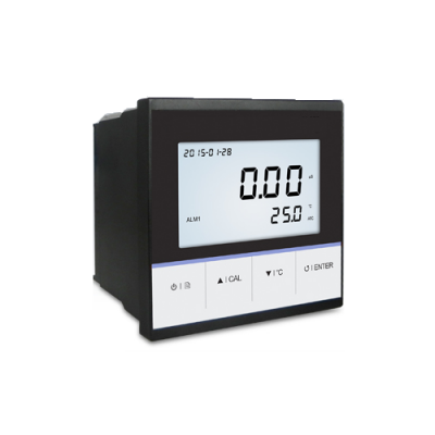 conductivity-controller-with-tds-measuring-temp-alarm