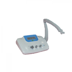 Conductivity Meter w Various Range Types (High Accuracy)