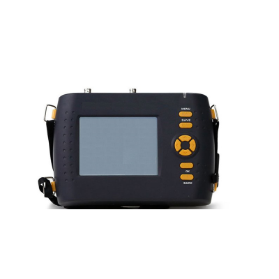 crack-detector-with-depth-light-weight-data-storage