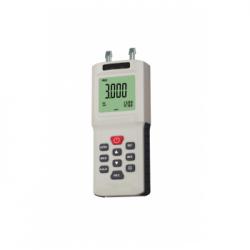 digital-manometer-with-usb-interface-hg-mmhg