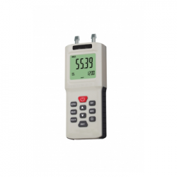 digital-manometer-with-usb-interface-high-accuracy