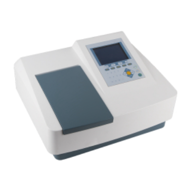 double-beam-uv-vis-spectrophotometer-u4000