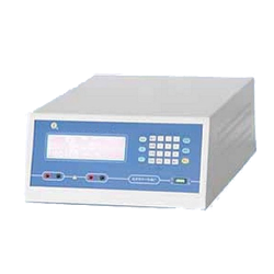 Electrophoresis Power Supply with High Output Power