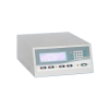 Electrophoresis Power Supply with High Stability