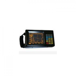 Flaw Detector with 32 Flaw Detect Channel (Low-Power)