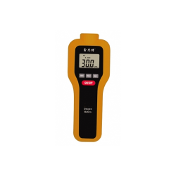 Formaldehyde Gas Detector (Alarm, Beep Sound Above 50ppm)