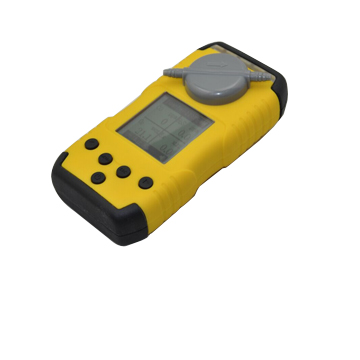 four-gas-detector-with-alarms-large-data-storage