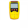 four-gas-detector-with-data-storage-3-alarms-compact