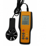 GAOTek CFM-CMM Thermo-Anemometers (Air Flow, Temperature Display)