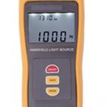 GAOTek Light Source with Multi-Wavelength (Single Laser Output)