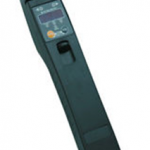 GAOTek Optical Fiber Identifier with OFI & VFL (Low Battery Sign)