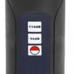 GT00X900ZZ-B