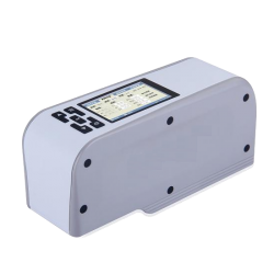 8 mm Color Meter with High Accuracy (Large Data Storage)
