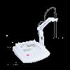 Benchtop Ion Meter for (High Calibration Range)