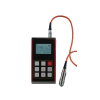 Coating Thickness Gauge for Non-Magnetic Layer on Metallic