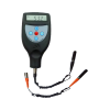 Coating Thickness Gauge with Iron and Non-Iron Based