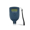 Coating Thickness Gauge with Reset Fn (Auto Power Down)