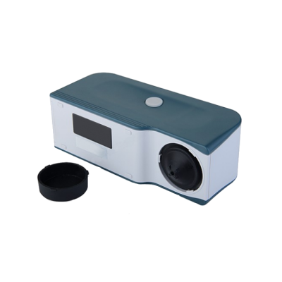 Colorimeter with 4mm Caliber (High Accuracy D65)