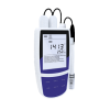 Conductivity Meter with TDS (10 Optional Parameters)