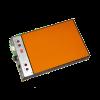 Desktop Detect Needle Tester with High Detectable Range