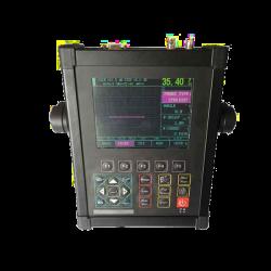 Flaw Detector with 100 Independent Setup (3 Staff Gauge)