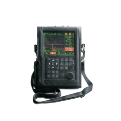 Flaw Detector with High Anti-jamming (Water Dust-Proof)