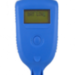 GAOTek Coating Thickness Gauge with User Cal Base (Unit Change)